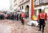 La actualidad de Málaga, en fotos (del 6/XII al 12/XII)