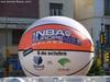 Los lectores de SUR.es envían fotos del balón desaparecido