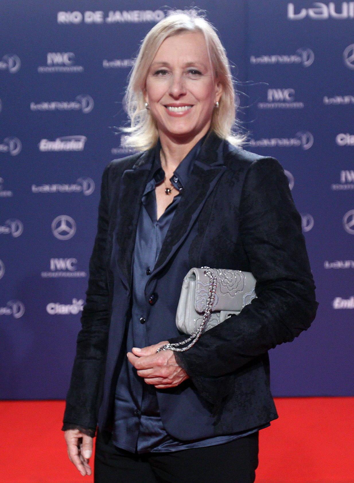 Ceremonia de los Premios Laureus