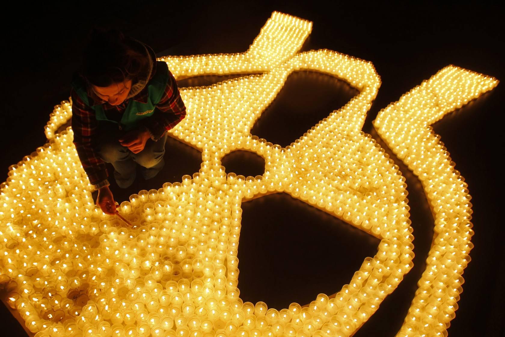 Japón conmemora el devastador terremoto de 2011