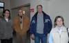 Tú Cuentas-Galería de actos sociales 17-02-08