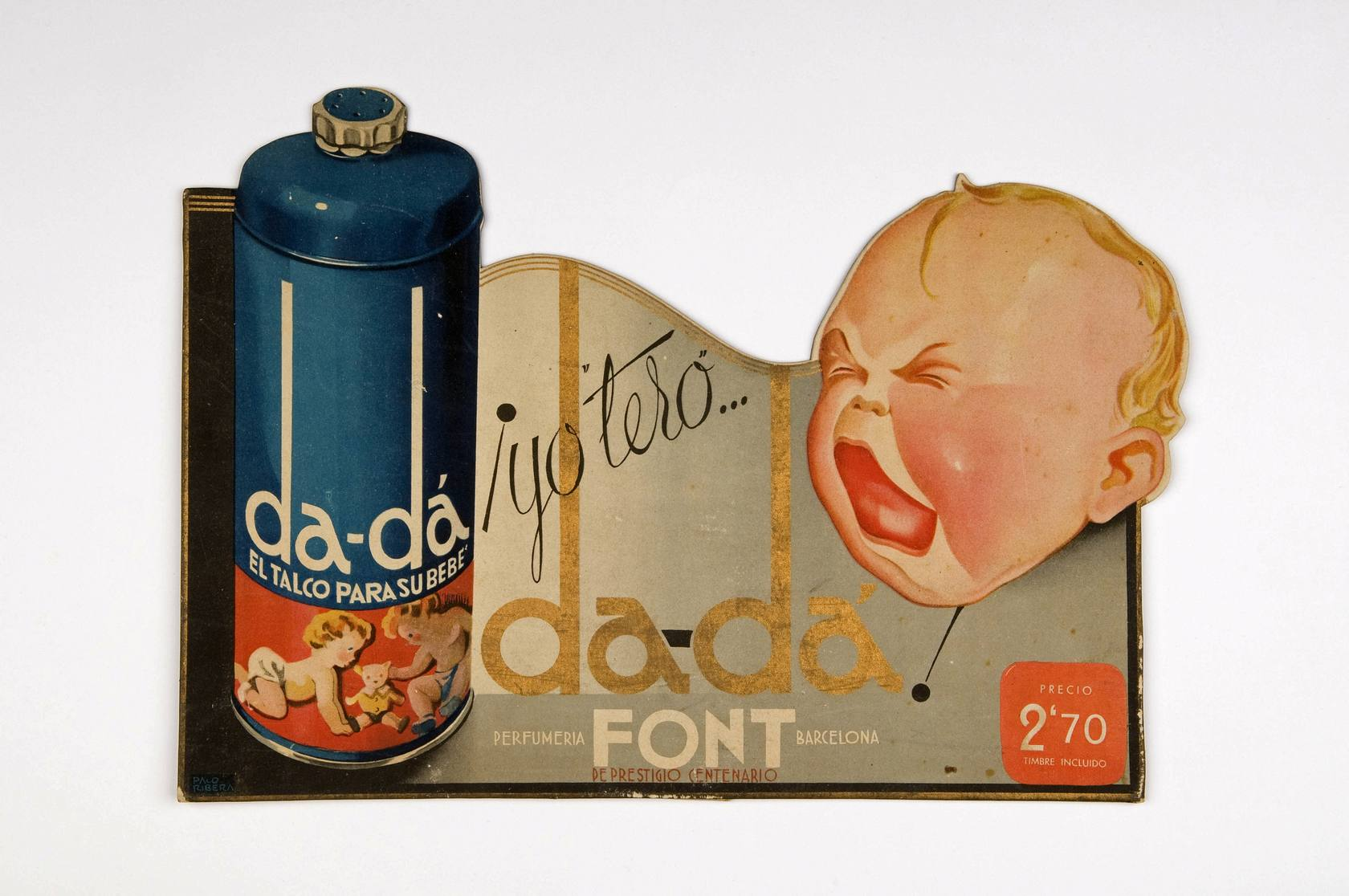 El nacimiento y sus costumbres en el Museo del Traje de Madrid